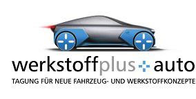 WerkstoffPlus Auto 2021
