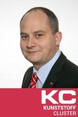 Mag. Jürgen Bleicher